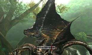MH4U-Kushala Daora Wings Break 002