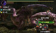 MHGen-Chameleos Screenshot 012