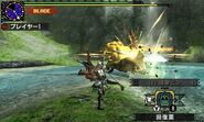 MHGen-Royal Ludroth Screenshot 001