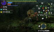 MHGen-Yian Kut-Ku Screenshot 014