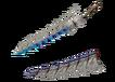 MHO-Long Sword Render 024