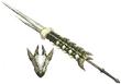 FrontierGen-Lance 017 Low Quality Render 001