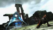 FrontierGen-Zerureusu Screenshot 011