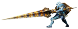 MH4-Lance Equipment Render 001