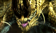MH4-Shagaru Magala Screenshot 004