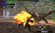 MHGen-Rathian Screenshot 012