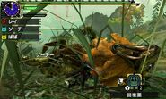 MHGen-Royal Ludroth Screenshot 007