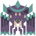 MHO-Baelidae Icon