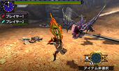 MHXX-Deadeye Yian Garuga Screenshot 002