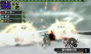 MHXX-Palico Screenshot 017