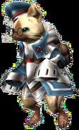 FrontierGen-Partnyer Armor Render 018