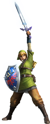 File:MH4-Sword and Shield Equipment Render 002.png