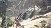 MHW-Pukei-Pukei Screenshot 017