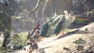 MHW-Pukei-Pukei Screenshot 017