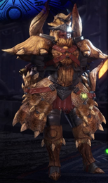MHWI-DiablosB+ArmorSetF
