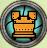 FrontierGen-Transcend Defense Icon