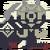 MHGU-Elderfrost Gammoth Icon