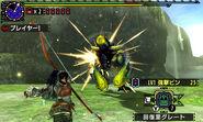 MHGU-Hyper Brachydios Screenshot 001