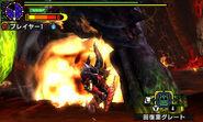 MHGen-Brachydios Screenshot 008