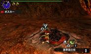 MHGen-Nyanta Screenshot 036