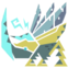 MHO-Lightenna Icon