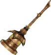 MHP3-Hunting Horn Render 011