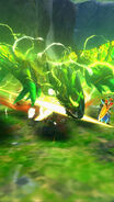 MHXR-Astalos Screenshot 010