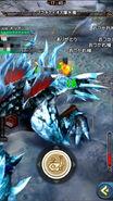 MHXR-Iceblast Brachydios Screenshot 009