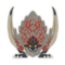MHW-Bazelgeuse Icon
