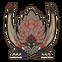 MHW-Bazelgeuse Icon
