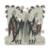 MHWI-Blackveil Vaal Hazak Icon