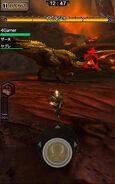 MHXR-Deviljho Screenshot 003