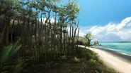MHXX-Jungle Screenshot 001