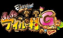 Logo-MHDFVG