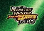 Logo-MHFU iOS