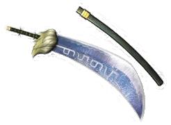 MH4-Long Sword Render 047