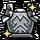 MH4U-Award Icon 039
