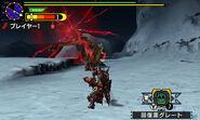 MHGen-Hyper Tigrex Screenshot 003
