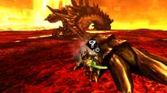 MHP3-Akantor Screenshot 012