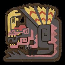 MHW: Event Quests | Monster Hunter Wiki | Fandom