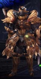 MHWI-DiablosA+ArmorSet