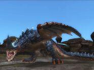 FrontierGen-Gurenzeburu Screenshot 007