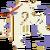 MH2-Blangonga Icon