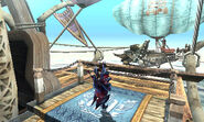 MHGU-Soaratorium Screenshot 011