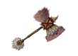 MHO-Hammer Render 097