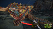 MHO-Tigrex Screenshot 013