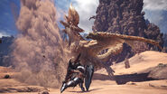 MHW-Diablos Screenshot 004
