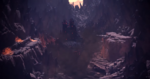 MHW-Great Ravine Screenshot 001