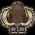 MHWI-Popo Icon