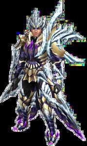 FrontierGen-Duke Armor (Both) (Male) Render 001